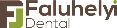 Faluhelyi Dental